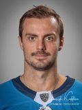 HC Slovan Bratislava - Michal Řepík