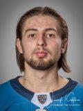 HC Slovan Bratislava - Michal Vojvoda