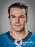 HC Slovan Bratislava- Patrik Lamper