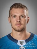HC Slovan Bratislava- Tomáš Hrnka