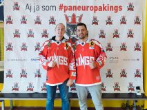 Paneuropa_Kings_ACT3095