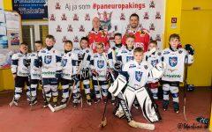 Paneuropa_Kings_ACT3099