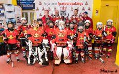 Paneuropa_Kings_ACT3103