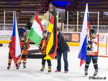 Paneuropa_Kings_ACT3120