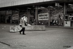 Street fotografia DSC5610
