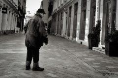Street fotografia DSC5634
