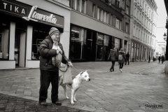 Street fotografia DSC5637