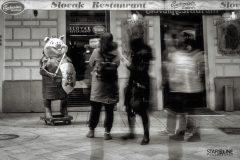 Street fotografia DSC_5256