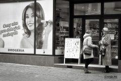 Street fotografia DSC_5321