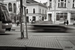 Street fotografia DSC_5344
