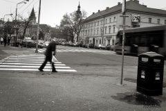 Street fotografia DSC_5357