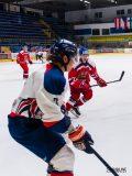 Slovensko-Ceska_republika_ACT7431