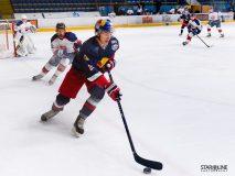 Slovensko-EC-Red-Bull-Salzburg_ACT7698