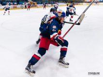 Slovensko-EC-Red-Bull-Salzburg_ACT7700