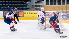 Slovensko-EC-Red-Bull-Salzburg_ACT7703