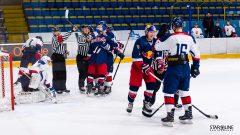 Slovensko-EC-Red-Bull-Salzburg_ACT7717
