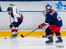 Slovensko-EC-Red-Bull-Salzburg_ACT7729