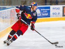 Slovensko-EC-Red-Bull-Salzburg_ACT7731