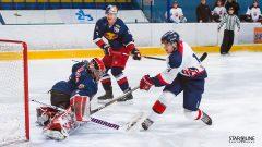 Slovensko-EC-Red-Bull-Salzburg_ACT7736