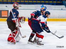 Slovensko-EC-Red-Bull-Salzburg_ACT7739