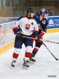 Slovensko-EC-Red-Bull-Salzburg_ACT7740