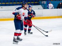 Slovensko-EC-Red-Bull-Salzburg_ACT7742