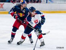 Slovensko-EC-Red-Bull-Salzburg_ACT7748