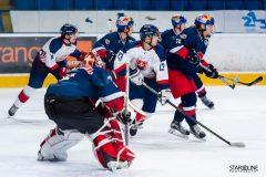 Slovensko-EC-Red-Bull-Salzburg_ACT7750