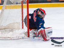 Slovensko-EC-Red-Bull-Salzburg_ACT7753