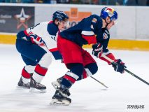 Slovensko-EC-Red-Bull-Salzburg_ACT7761
