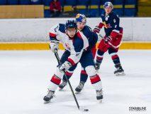 Slovensko-EC-Red-Bull-Salzburg_ACT7763