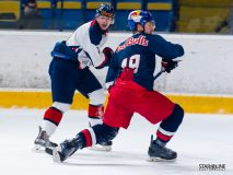Slovensko-EC-Red-Bull-Salzburg_ACT7766