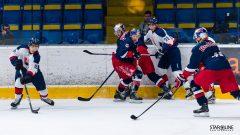 Slovensko-EC-Red-Bull-Salzburg_ACT7767