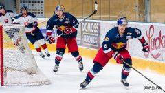 Slovensko-EC-Red-Bull-Salzburg_ACT7768