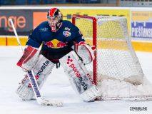 Slovensko-EC-Red-Bull-Salzburg_ACT7770