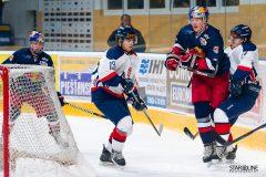 Slovensko-EC-Red-Bull-Salzburg_ACT7773