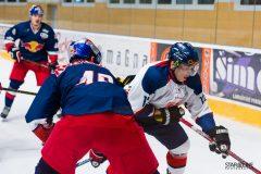 Slovensko-EC-Red-Bull-Salzburg_ACT7779