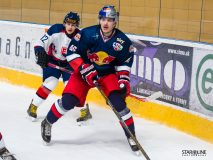 Slovensko-EC-Red-Bull-Salzburg_ACT7782