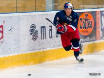 Slovensko-EC-Red-Bull-Salzburg_ACT7791