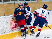 Slovensko-EC-Red-Bull-Salzburg_ACT7795