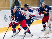 Slovensko-EC-Red-Bull-Salzburg_ACT7798