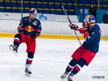 Slovensko-EC-Red-Bull-Salzburg_ACT7799
