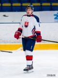 Slovensko-EC-Red-Bull-Salzburg_ACT7803