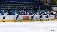 Slovensko-EC-Red-Bull-Salzburg_ACT7811