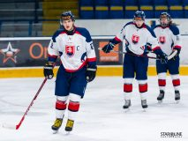 Slovensko-EC-Red-Bull-Salzburg_ACT7812