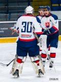 Slovensko-EC-Red-Bull-Salzburg_ACT7813