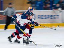 Slovensko-EC-Red-Bull-Salzburg_ACT7825