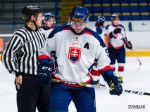 Slovensko-EC-Red-Bull-Salzburg_ACT7837
