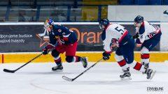 Slovensko-EC-Red-Bull-Salzburg_ACT7844