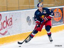 Slovensko-EC-Red-Bull-Salzburg_ACT7845